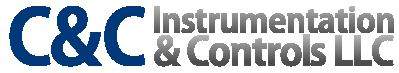 C&C Instrumentation & Controls